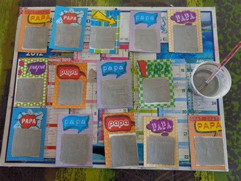 carte fete des peres maternelle carte f 234 te des p 232 res maternelle recherche 201 cole