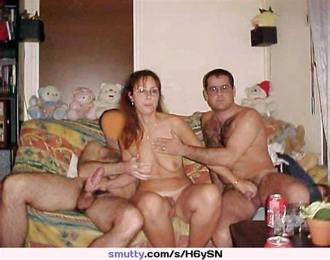 White Trash Fuck Videos And Images Collected On Smutty Com