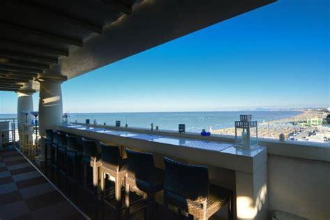 hotel terrazza marconi senigallia terrazza marconi hotel spamarine prices reviews