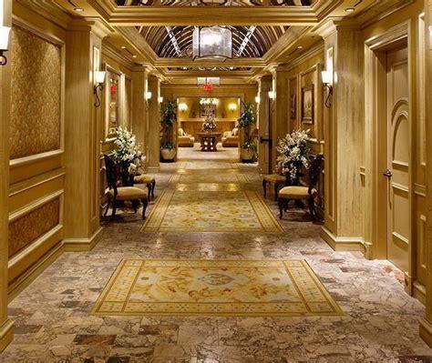 Hotel Luxor Las Vegas In Las Vegas, Starting At £14