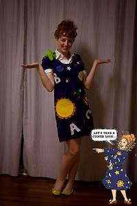 I Dress Up : mrs frizzle what i wanna dress up like when im a teacher for halloween the girl who made it ~ Orissabook.com Haus und Dekorationen