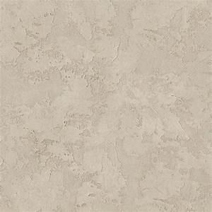 Brewster Beige Stucco Texture Wallpaper
