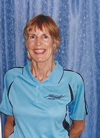 About Us   Cathy Stewart Physiotherapy, Chermside