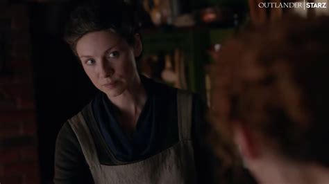 The book on which this season is based, the fiery cross, is my least favorite in the series, but let's see if the writers and talented cast can make me a convert. First Trailer for 'Outlander' Season Five | Outlander TV News