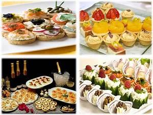 wedding food ideas great outdoor wedding catering ideas With summer wedding food ideas