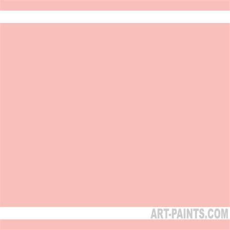 blush pink artist 24 set watercolor paints wc2928