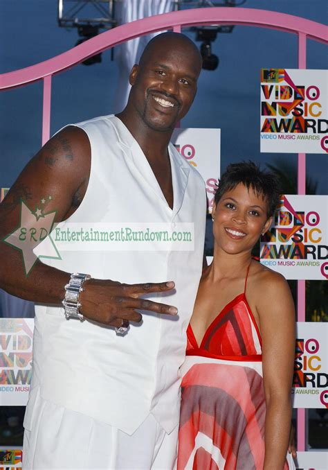 Shaquille Oneal 23 Entertainment Rundown
