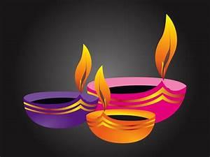 Diwali Kandil Clipart | www.pixshark.com - Images ...