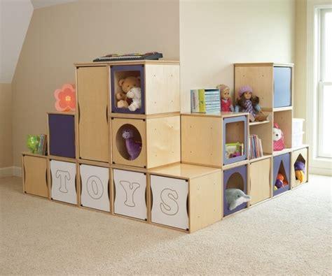 meubles rangement chambre enfant meuble rangement enfant pour instaurer l ordre avec du go 251 t