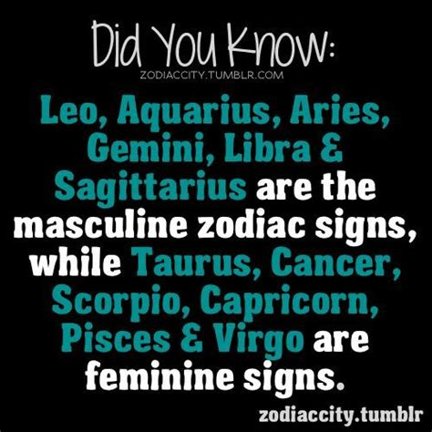 As The Third Sign Of The Zodiac, Gemini Born Often Use. Darkened Skin Signs Of Stroke. Silent Hill Signs Of Stroke. 4 Months Old Baby Signs Of Stroke. Generic Signs Of Stroke. Electronics Signs Of Stroke. Sweating Signs. Genetic Signs. Lymphoid Signs