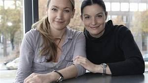 Lisa Maria Potthoff Bilder : diese tv kommissare sind auch privat freundinnen b z berlin ~ Frokenaadalensverden.com Haus und Dekorationen