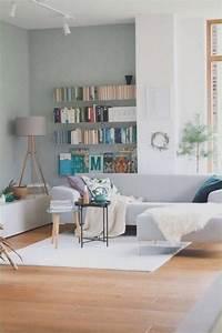 Welche Farbe Wirkt Beruhigend : farben schlafzimmer wande feng shui wandfarbe beruhigend ~ Watch28wear.com Haus und Dekorationen