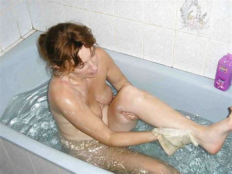 france amateur exhib voyeur milf mature sexy 12 pics