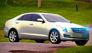 2015 cadillac ats sedan picture 558269 car review With best ats