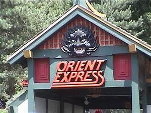 Orient Express Preise : orient express roller coaster wikipedia ~ Frokenaadalensverden.com Haus und Dekorationen