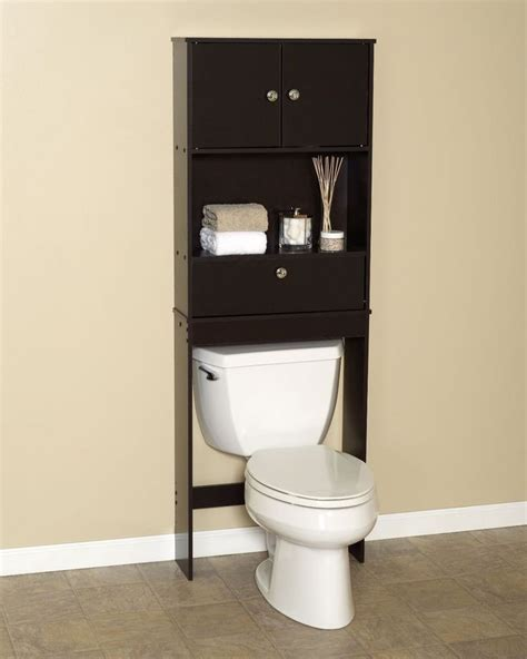 details  zenna home   toilet bathroom space