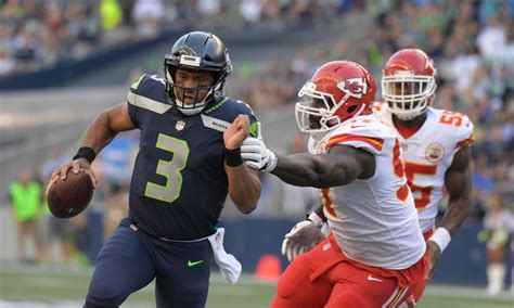 predictions  chiefs  seahawks week