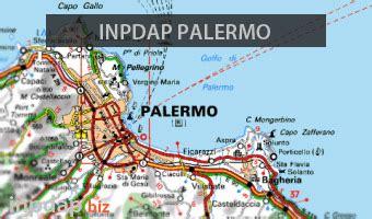 Inps Sede Palermo by Inpdap Palermo Indirizzo Sede Orario Di Ricevimento Al