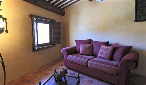 chambres d hotes buis les baronnies chambre orientale à buis les baronnies en drôme provençale