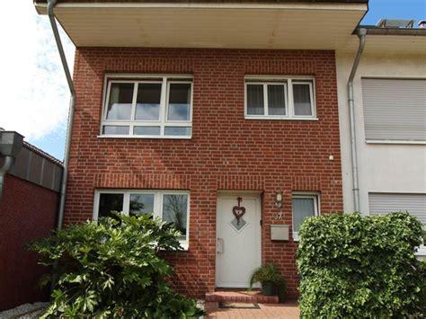 Haus Kaufen In Neuss (rheinkreis)  7 Angebote Engel