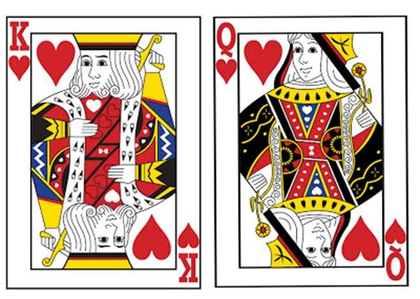 This majestic armor is worn by the happy go lucky romancers in never fail in finding new. Queen Card Clipart - Clipart Suggest