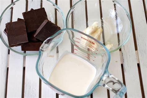 Negresa Cu Mascarpone Si Ciocolata Retete Culinare By