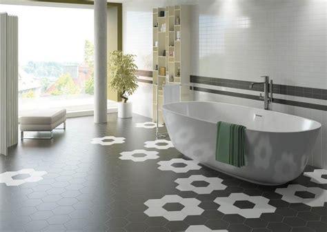 salle de bain grise 30 id 233 es sympas pour maison moderne
