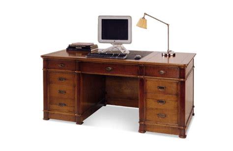 meuble caisson bureau bureau caissons merisier meubles hummel