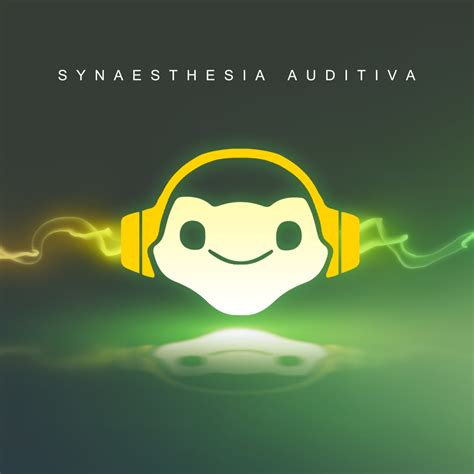 lucio brings life synaesthesia world news overwatch