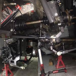 Datsun 280z With A Ls3  U2013 Engine Swap Depot