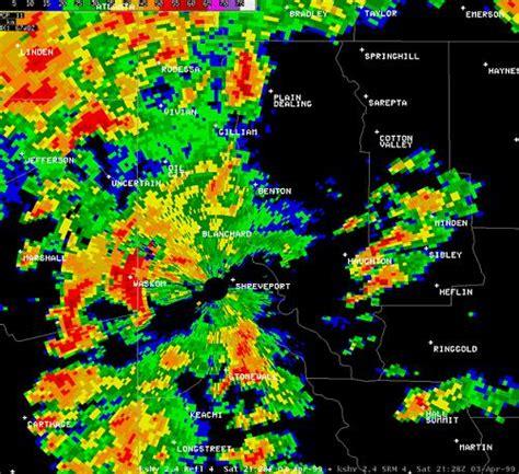 Easter weekend 1999 tornado outbreak - Wikipedia