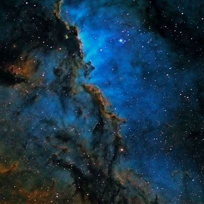 Ipad Wallpapers Cool Background Funny Windows Cosmos