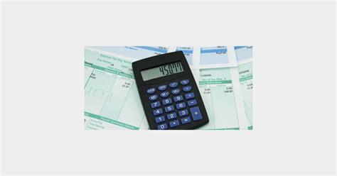 salaire comment faire le calcul du brut au net