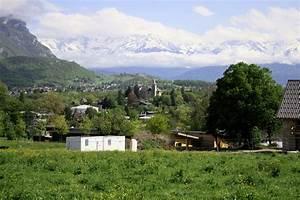 Gls La Ravoire : balade sur la colline de l 39 echaud la ravoire bienvenue sur le site aroblog le blog d 39 un farfelu ~ Gottalentnigeria.com Avis de Voitures