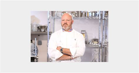 cuisine tv replay cauchemar en cuisine m6 replay
