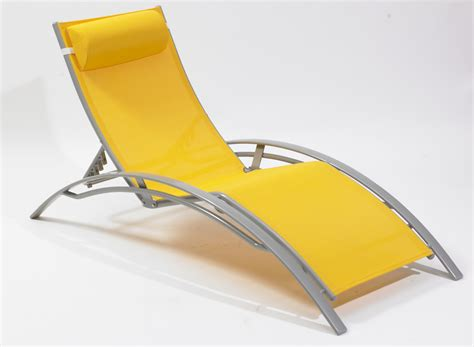 chaises cuisine design best chaise de cuisine jaune photos design trends 2017 shopmakers us