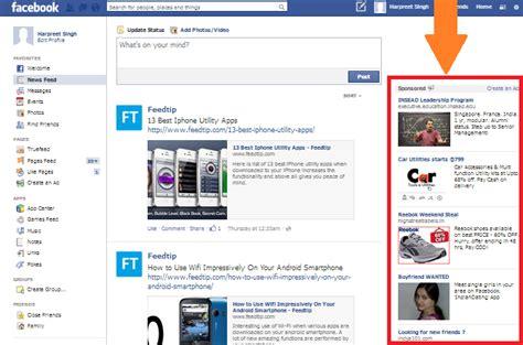 Facebook Advertising Related Keywords Facebook