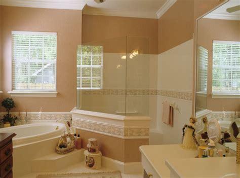 camden   bedrooms   baths  house designers