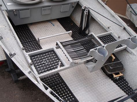 Boat Mats by Boat Floor Mats Spey Pages