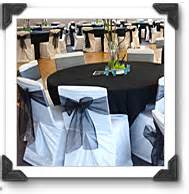 vancouver s wedding event chair cover rental vancouver