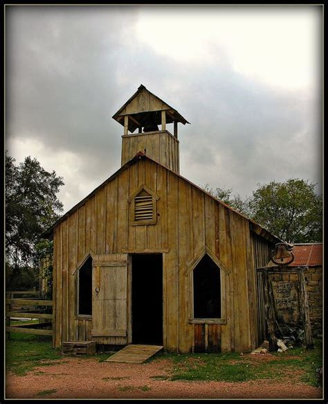 The 25 Best Old Country Churches Ideas On Pinterest Old