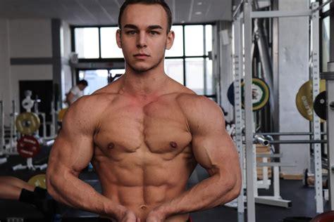 Il vero natural bodybuilding ALEBIAFRICANCUISINE.COM
