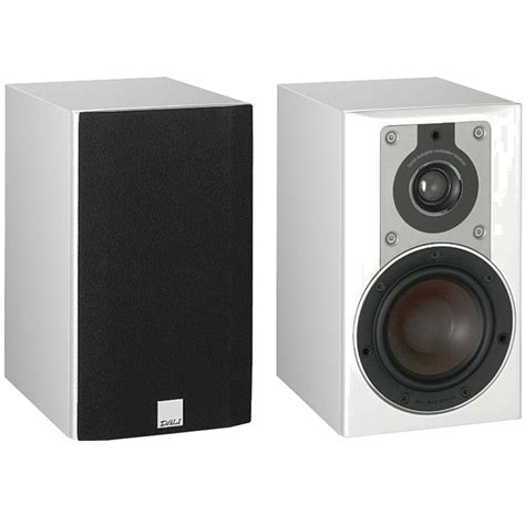 13867 tell me about yourself compact bookshelf speakers 28 images advent quot the