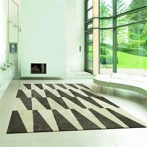 dalle de tapis modulable scale living cut vorwerk With tapis de couloir avec canapé modulable cinna
