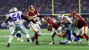 NFL's Thanksgiving Day Games See Viewership Gains From ...