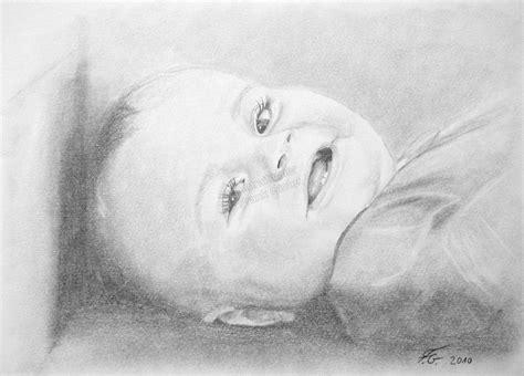 referenzen portraitmalerei portraitzeichnungen