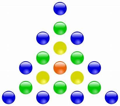 Number Triangular Centered Svg Wikipedia Commons Wikimedia