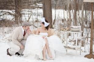 outdoor wedding venues nj winter wedding ideas decoration