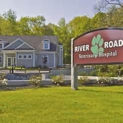 boston road animal hospital 403 forbidden