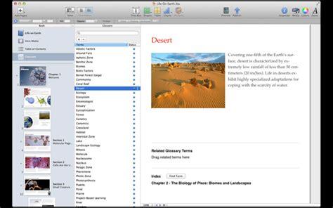 Apple Ibooks Author 2.0 Free Download
